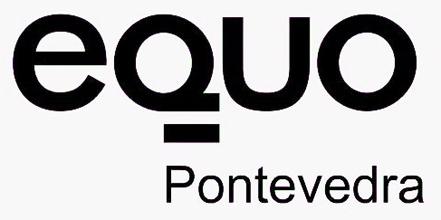 EQUO Pontevedra