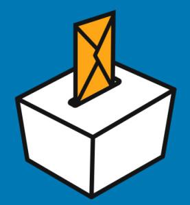 imaxe de urna