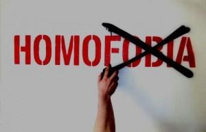 homofobia-no