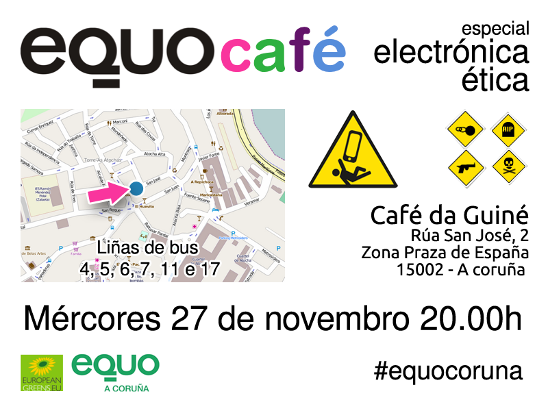 cartaz_qcafe_elect_etica