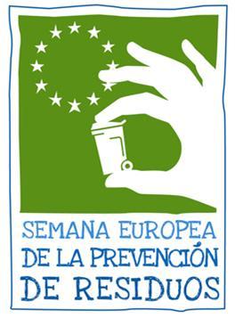 imaxe-campaña-europa-reduce-residuos