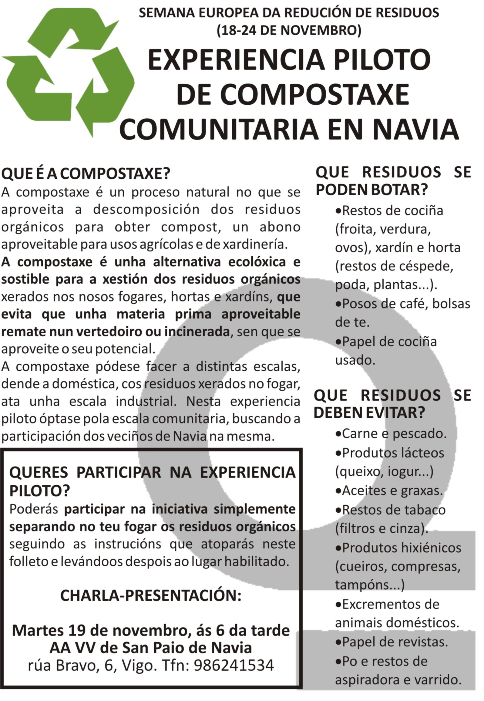 panfleto_compostaxe_1