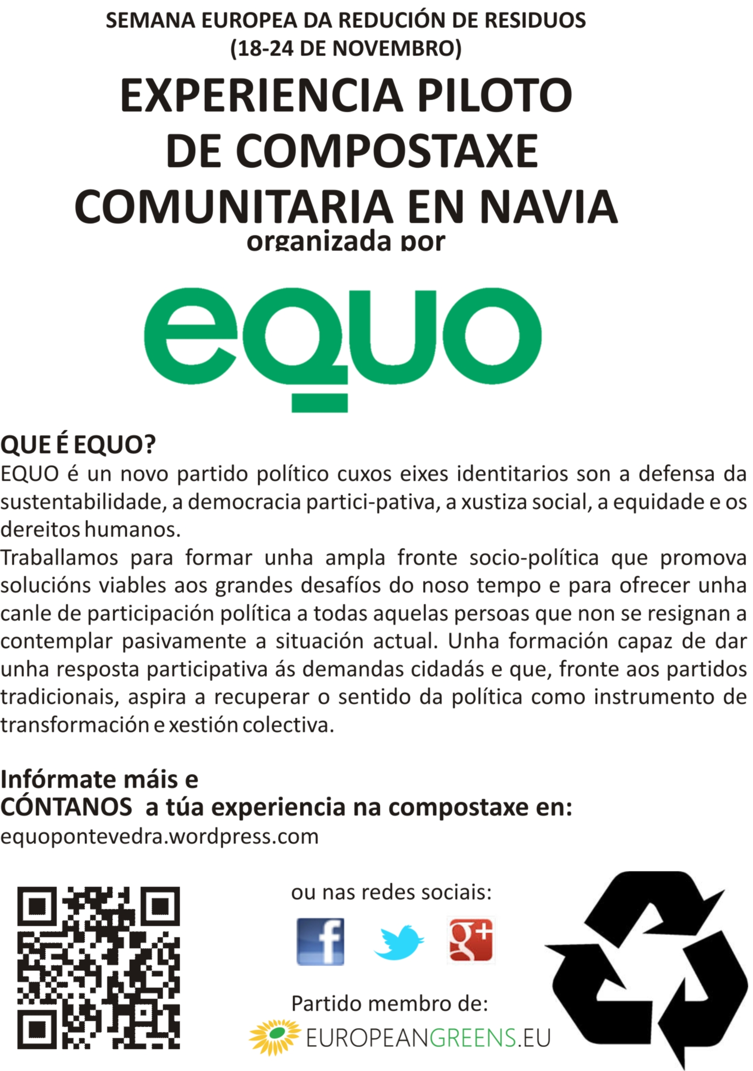 panfleto_compostaxe_2