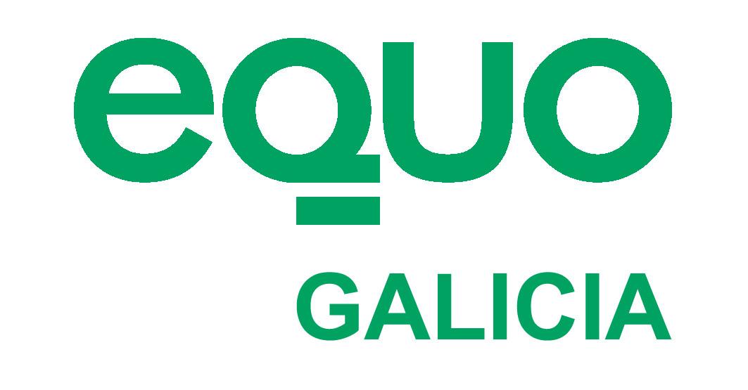 EQUO Galicia