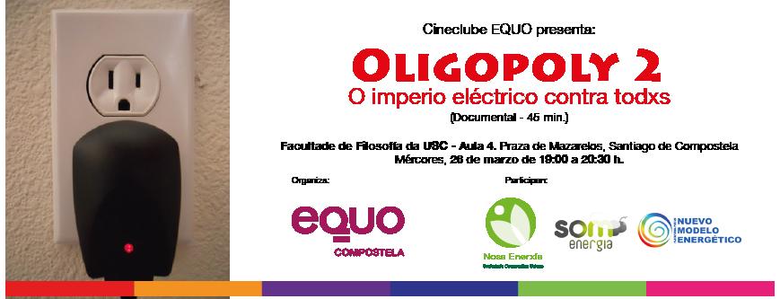 timelinefacebook_oligopoly2-01