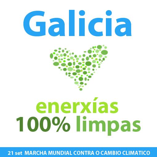 galicia-love-enerxias-limpas