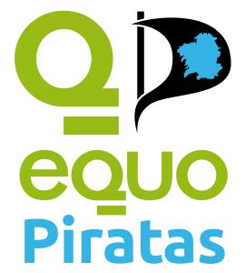 EQUO PIRATAS VIGO