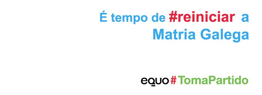 Día da Matria Galega