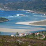 EQUO rexeita hipotecar o futuro da Serra do Gontón