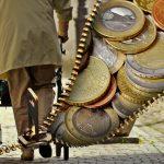 EQUO apoya las movilizaciones por unas pensiones dignas