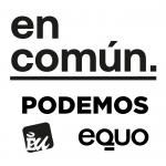 EQUO Galicia concorrerá as eleccións xeráis na coalición Unidas Podemos.