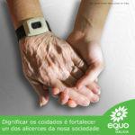 EQUO Galicia propón a mellora integral do sistema de coidados