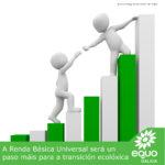 Seguimos apostando decididamente polo modelo da Renda Básica Universal