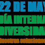 Día Internacional da Diversidade Biolóxica