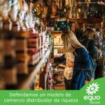 En defensa do pequeno comercio