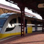 Pedimos a RENFE que restableza os servizos ferroviarios anteriores ao estado de alarma