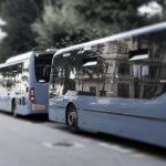 EQUO Galicia esixe á Xunta que non elimine a liña de autobús Vila de Cruces-A Coruña