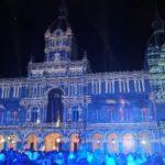 O Concello da Coruña dá marcha atrás na loita contra o cambio climático