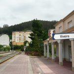 Verdes  EQUO pide un plan de investimentos para o tren convencional da cornixa cantábrica cos Fondos Europeos de Reconstrución