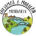 """EQUO Galicia apoia as reivindicacións da Plataforma """"Salvemos o Malecón"""" de Monforte"""