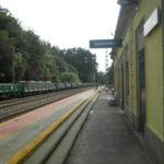 Verdes EQUO Galicia demanda investimentos urxentes para o correcto funcionamento da liña férrea do Miño
