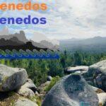 VERDES EQUO Galicia apoia á Plataforma Salvemos os Penedos na loita contra o atropelo dos aeroxeradores eólicos